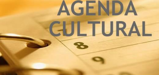 Agenda Cultural: Semana de cine, música, congresos y eventos