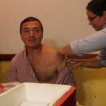 El ministerio de Salud Pública dictó el alerta por Influenza A H1N1 y por Fiebre Amarilla