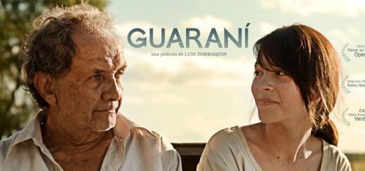"""En el espacio Incaa de Oberá se proyectará el film """"Guaraní"""""""