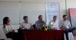 La UNaM fortalecerá la vinculación con la sociedad con la integración de una agenda en común en la región