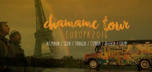 Joselo Schuap llevará la música misionera a los campos de refugiados en Europa y se reunirá con el Papa