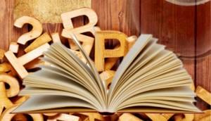 El jueves realizarán un Mate Literario en la Casa de Misiones con los escritores que expondrán en la Feria Internacional del Libro