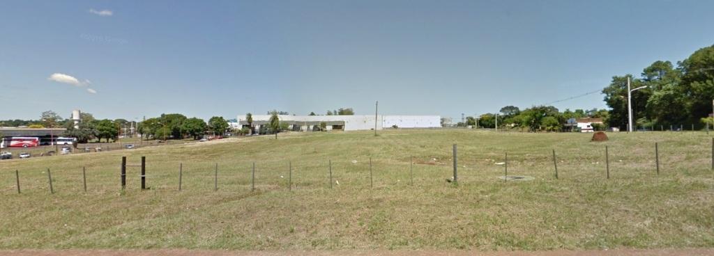 Las cadenas de supermercados Carrefour, Vea y Yaguar instalarán locales en Posadas