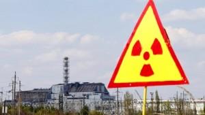 Chernobyl y el cambio climático