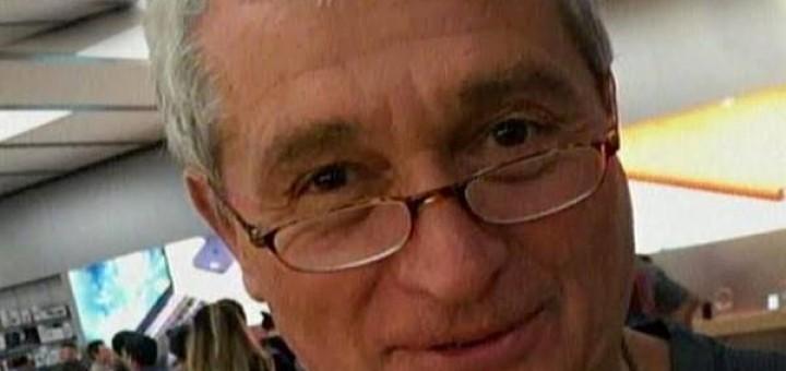 Crece el misterio: hallaron en Posadas el auto del abogado Chueco