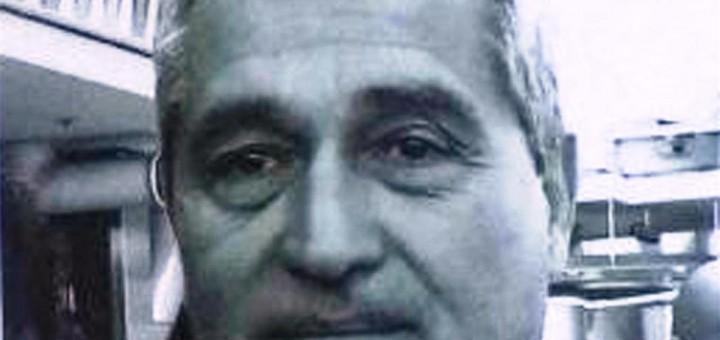 Casanello pidió la captura internacional de Chueco
