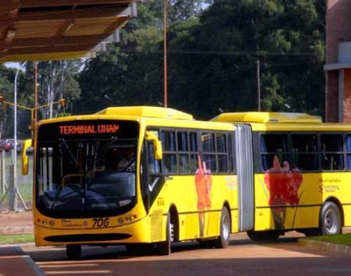 La Municipalidad de Posadas no habilitará la Estación de Transferencia Quaranta