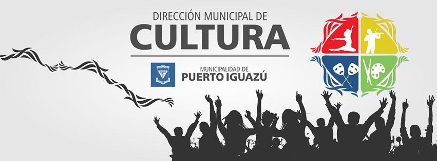La dirección de Cultura de Iguazú inició su ciclo de talleres