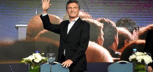 """La UCA advierte sobre la generación de """"una capa de nuevos pobres"""""""
