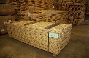 AFoA: Empresas foresto-industriales mantienen una expectativa positiva para las exportaciones en 2016