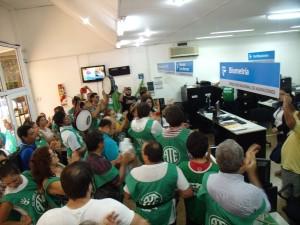 Migraciones: reincorporan a trabajadores despedidos en Posadas e Iguazú