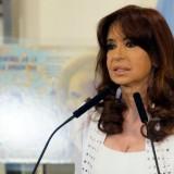 Dólar futuro: confirman a Bonadio al frente de la causa en la que está procesada Cristina