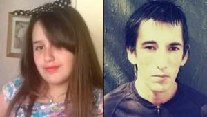 Encontraron asesinada la niña Micaela Ortega y detuvieron al presunto homicida