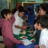 Se trabaja para construir el nuevo Plan de Alfabetización Inicial en Misiones