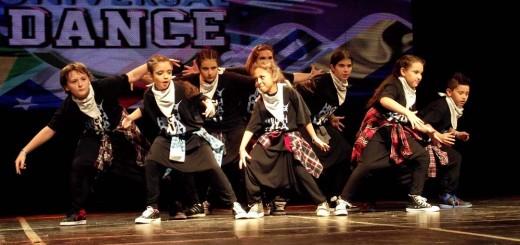 Misiones se prepara para el selectivo de danzas más competitivo de la provincia