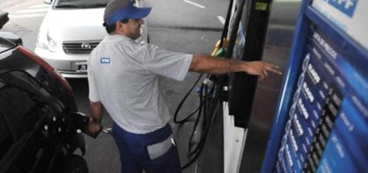 """""""En Misiones tenemos el combustible más caro de Latinoamérica"""""""