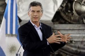"""En una nueva carta Macri dijo que: """"Comienza una nueva relación con los jubilados, basada en el respeto"""""""