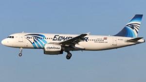 Lo que se sabe de la desaparición del vuelo MS804 de EgyptAir que viajaba de París a El Cairo