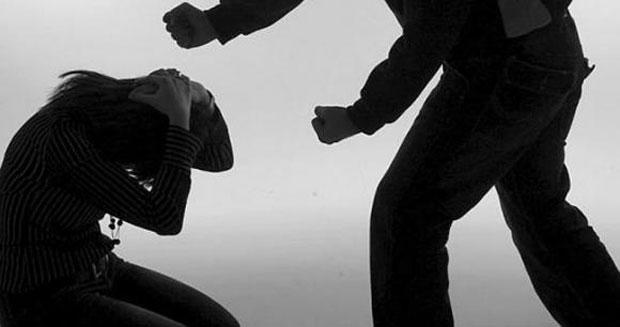 Una pareja dirimió sus diferencias a cuchillazos en Posadas