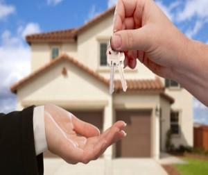 En junio el Banco Nación lanzará una nueva línea de créditos hipotecarios