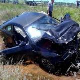 Alcohol cero al volante: Posadas tiene una de las multas más caras del país