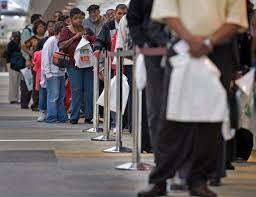 Aumentará el desempleo en América latina en 2016 por el deterioro económico regional