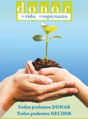 El CUCAIMIS capacitó a promotores voluntarios de donación de órganos, para las elecciones de octubre