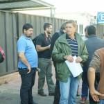 Yerba: Presentan nuevo proyecto para favorecer acuerdos de precios en el Inym