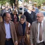 El Colegio de Farmacéuticos de Misiones rubricó un convenio con la Facultad de Ciencias Exactas