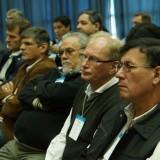 Sigue el éxodo: aumentó un 20 por ciento la circulación de misioneros hacia Brasil