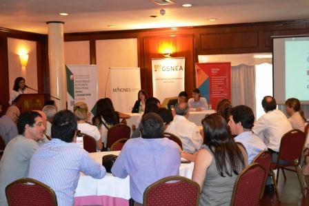 Grupo Solidario, CONIN y Banco Galicia capacitarán a líderes sociales y encargados de comedores comunitarios