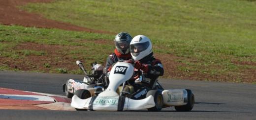 Mañana comienza a rugir los motores con el provincial de Motos y Karting en Posadas