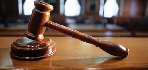 Ocho años de cárcel para un albañil que raptó y violó a su ex cuñada