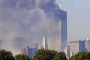 Avanza en EEUU una ley que permite demandar a Arabia Saudita por el 11-S