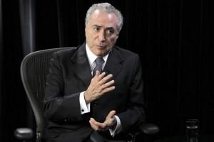 El Tribunal Supremo de Brasil analizará el pedido de juicio político contra Temer
