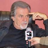 Daniel Corsini dictará un seminario de Cine en el Parque del Conocimiento