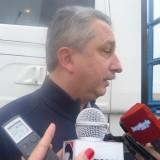 "Passalacqua sobre el pedido de ITC diferenciado: ""La vamos a pelear"""