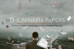 Panamá Papers: hay más de 1.200 argentinos vinculados a empresas offshore