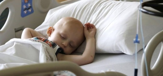 Atentos: 10 síntomas del cáncer que pueden pasar desapercibidos
