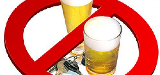 La gente se manifiesta a favor de la medida que establece alcohol cero al volante en Posadas