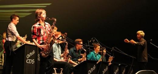 El Jazz de Suiza volverá a ser protagonista de Iguazú en Concierto