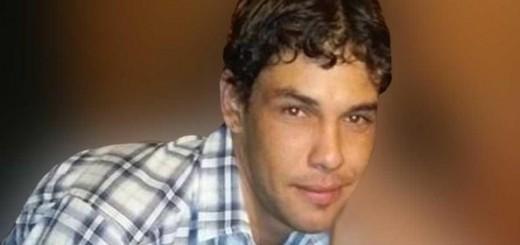 La madre de Oscar Bareiro muy conforme con la elevación de la causa a juicio