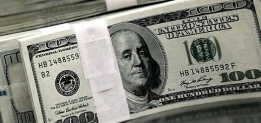 La semana que viene siete provincias salen a emitir bonos por hasta u$s4000 millones