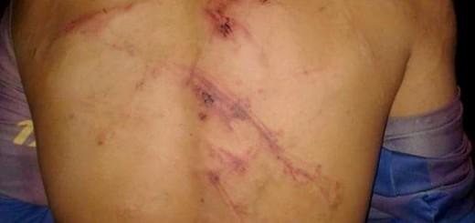 Supuestos apremios en Montecarlo: uno de los policías declaró y rechazó la acusación
