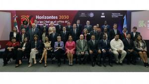 CEPAL: Crearon Foro de los Países de América Latina y el Caribe sobre el Desarrollo Sostenible