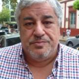 Martínez se abstuvo de declarar y seguirá preso en la comisaría Segunda