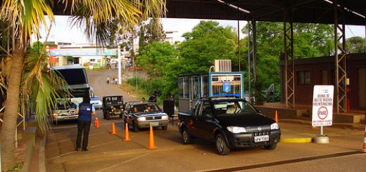 Suba de combustibles provoca éxodo de misioneros hacia Brasil y Paraguay