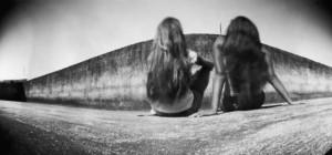 """""""Violencia de Género"""": 4º Encuentro  del Ciclo de Charlas sobre Temas de Familia"""