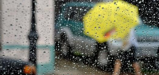 Se espera una jornada fría con lloviznas durante la mañana y una alta nubosidad en horas de la tarde