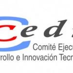 Con el hidrolizador reparado, en el CeDITec probarán generar hidrógeno